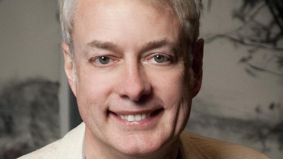 Phil Rogers: HSA Foundation verliert ihren Chef, AMD einen Veteranen