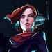 Stealth Game Sale: Erste Rabattaktion für Schleichspiele auf Steam