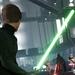 Star Wars: Battlefront: Offene Beta hat neun Millionen Spieler angezogen