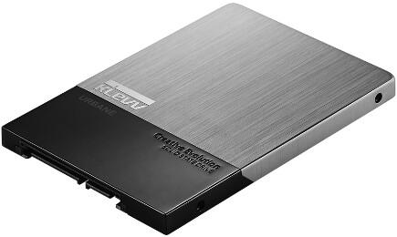 Klevv Urbane SSD