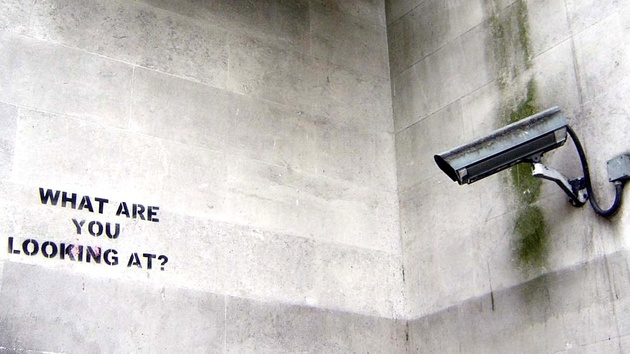 Überwachungsskandal: BND-Spionage zielte auch auf USA und EU-Staaten