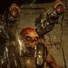 Doom: Closed-Alpha für Wolfenstein-Vorbesteller gestartet