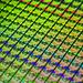 TSMC: Umsatz und Gewinn stagniert trotz erster 16-nm-Chips