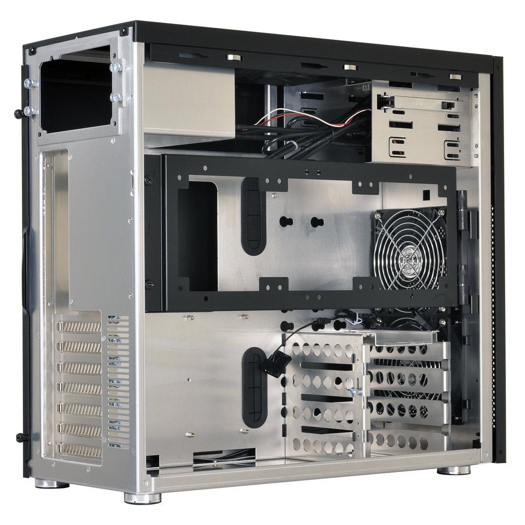 PC-18