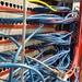 Vodafone: Halbjährige Verbindungsdaten-Speicherung soll legal sein