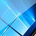 Windows 10: Neues Build für Smartphones und ISOs für Desktop-PCs