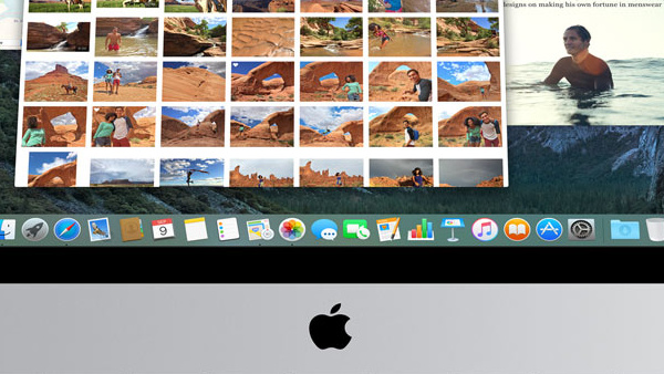 IBM: Macs sorgen für weniger Supportaufwand als PCs