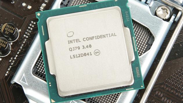 Xeon E3-1200 v5: Intel sperrt Geheimtipp-CPUs für Desktop-Chipsätze