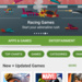 Android: Google Play hat bald nur noch zwei Store-Kategorien
