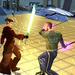 Star Wars: KOTOR 2: Update ergänzt Errungenschaften