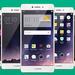 Oppo R7s: Mittelklasse-Smartphone mit 4 GB RAM und Dual-SIM