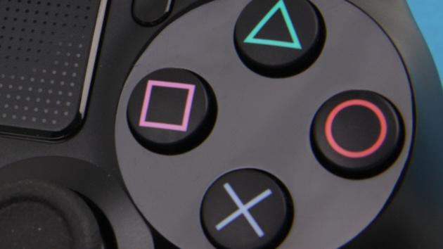 PlayStation 4: Preissenkung auf 349 Euro ist offiziell