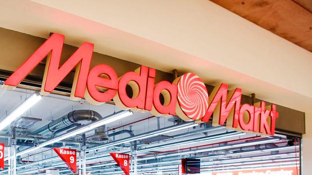 Telefónica: Teilbares Datenvolumen bei Media Markt und Saturn