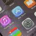 iOS: Apple entfernt 256 Apps aus dem eigenen App Store