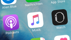 Tim Cook: 15Millionen Menschen hören Apple Music