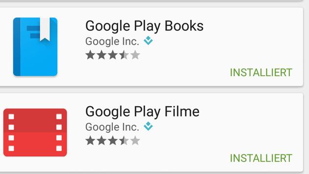 Android: Telekom will Beschwerde gegen Google einreichen