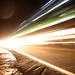 In eigener Sache: HTTPS und SPDY für Nutzer von ComputerBase Pro