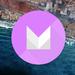 Google: Neue Smartphones mit Android 6.0 müssen verschlüsselt sein