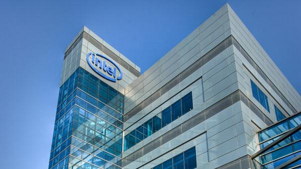 3D-NAND: Intel plant bis zu 5,5Mrd.Dollar für Umrüstung der Fab 68