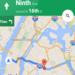 Google Maps: Update bringt Zwischenstopps und Benzinpreise auf Android