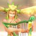 Square Enix: Virtual-Reality-Unterstützung bei Remakes eine Option