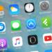 Apple: Updates für OS X ElCapitan, iOS 9 undwatchOS 2