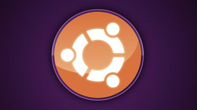 Canonical: Wily Werewolf 15.10 für Ubuntu und Derivate freigegeben