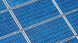 Erneuerbare Energien: In fünf Jahren will Apple auch Foxconn grün versorgen