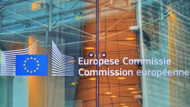 Kartellrecht: 116 Millionen Euro Geldbuße gegen Laufwerkhersteller