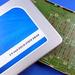 Crucial BX200 SSD im Test: Preisbrecher mit HDD-Leistung nach dem Cache