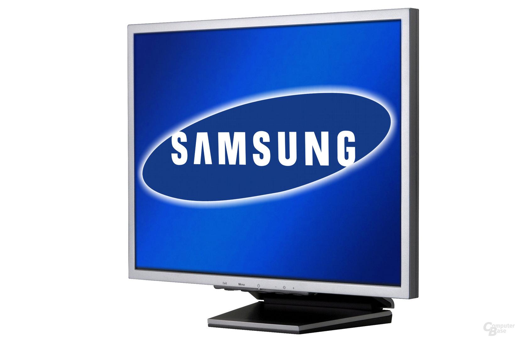 Samsung 172X