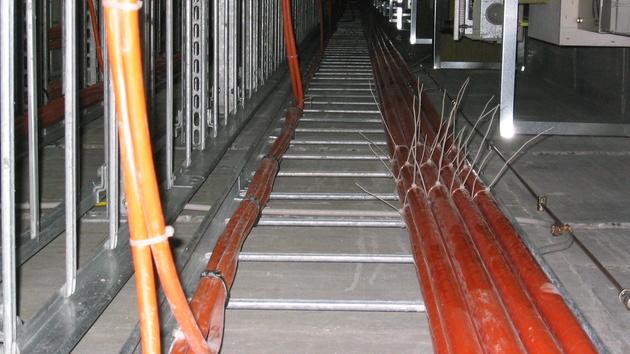 Breitbandausbau: Glasfaserausbau statt Vectoring fördern