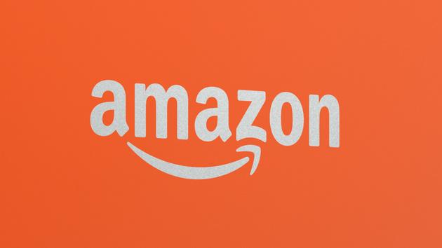 Quartalszahlen: Amazon überrascht mit Gewinn und Umsatzsteigerung