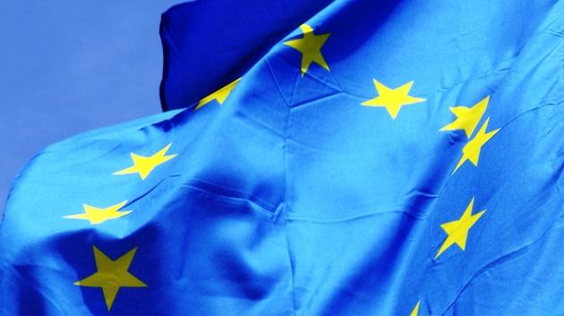 EU-Breitbandstudie: Internet-Anschlüsse häufig langsamer als versprochen