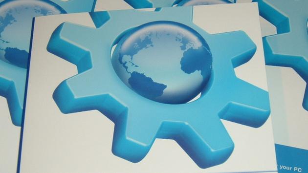 Kubuntu: Jonathan Riddell tritt als Release Manager zurück