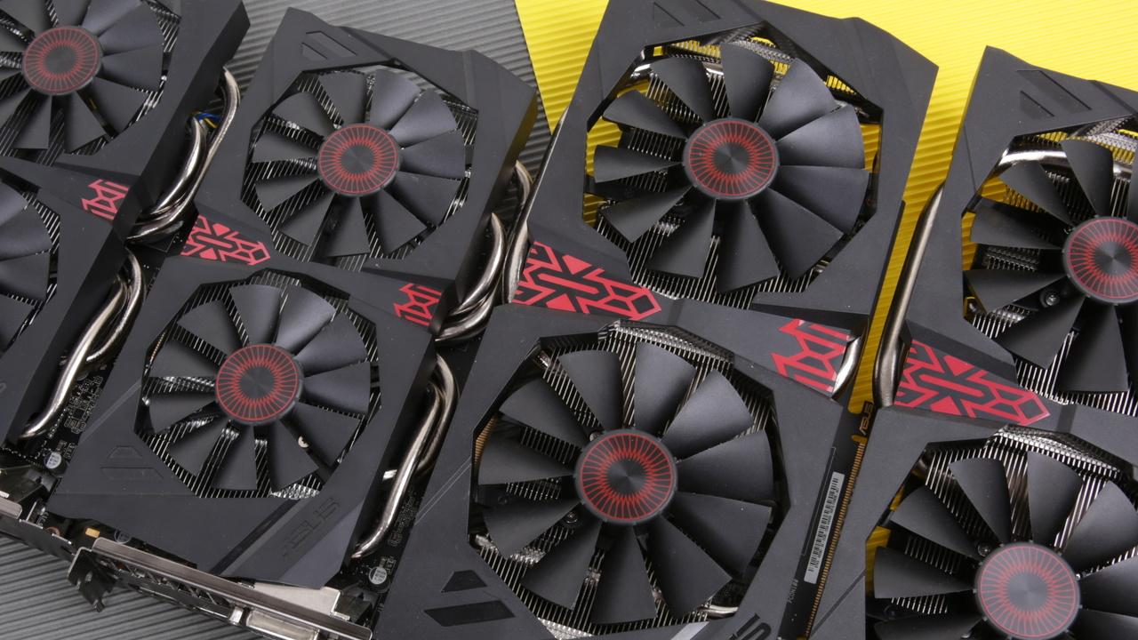 2 GB vs. 4 GB im Test: Wenn GTX960 und R9380 schon heute der VRAM ausgeht
