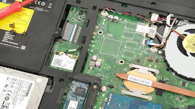 Wochenrückblick: Das Aldi-Notebook kommt, der Xeon für Desktop-PCs geht