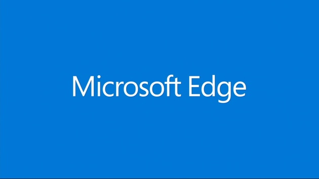 Windows 10: Microsoft Edge ohne Browser-Extensions bis 2016