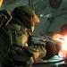 Halo 5 Guardians: Entwickler hält PC-Port für eine Möglichkeit