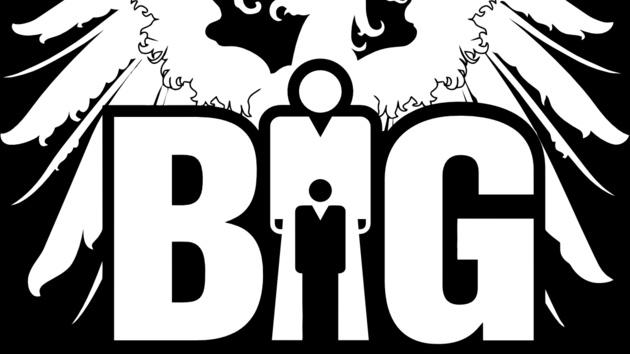 Big Brother Awards: Österreich kürt angestrebtes Staatsschutzgesetz doppelt