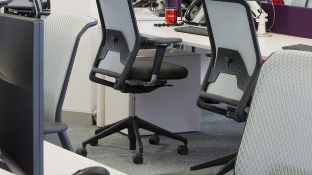 SoftMaker: Office Standard 2012 für Windows aktuell kostenlos