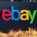 eBay Plus: Versandflatrate seit heute für 19,90 Euro verfügbar
