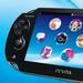 PlayStation Vita: Sony entwickelt keine Spiele mehr für die mobile Konsole