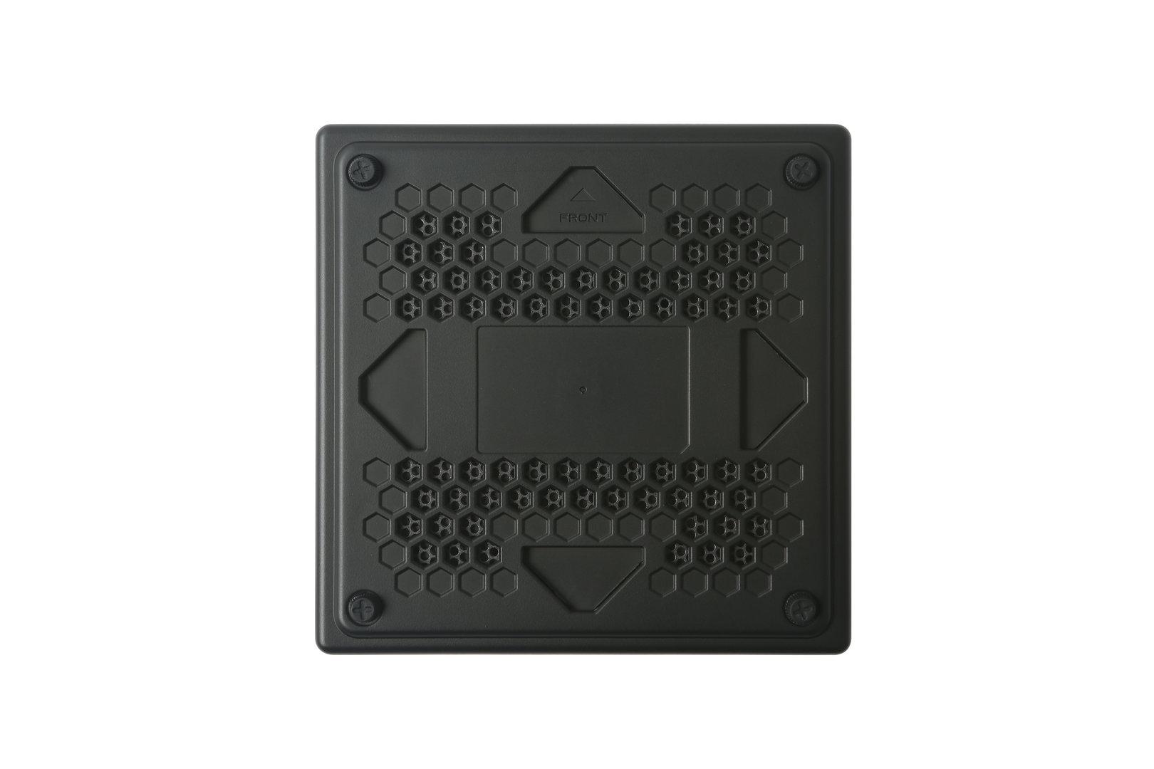 Zbox CI323 nano