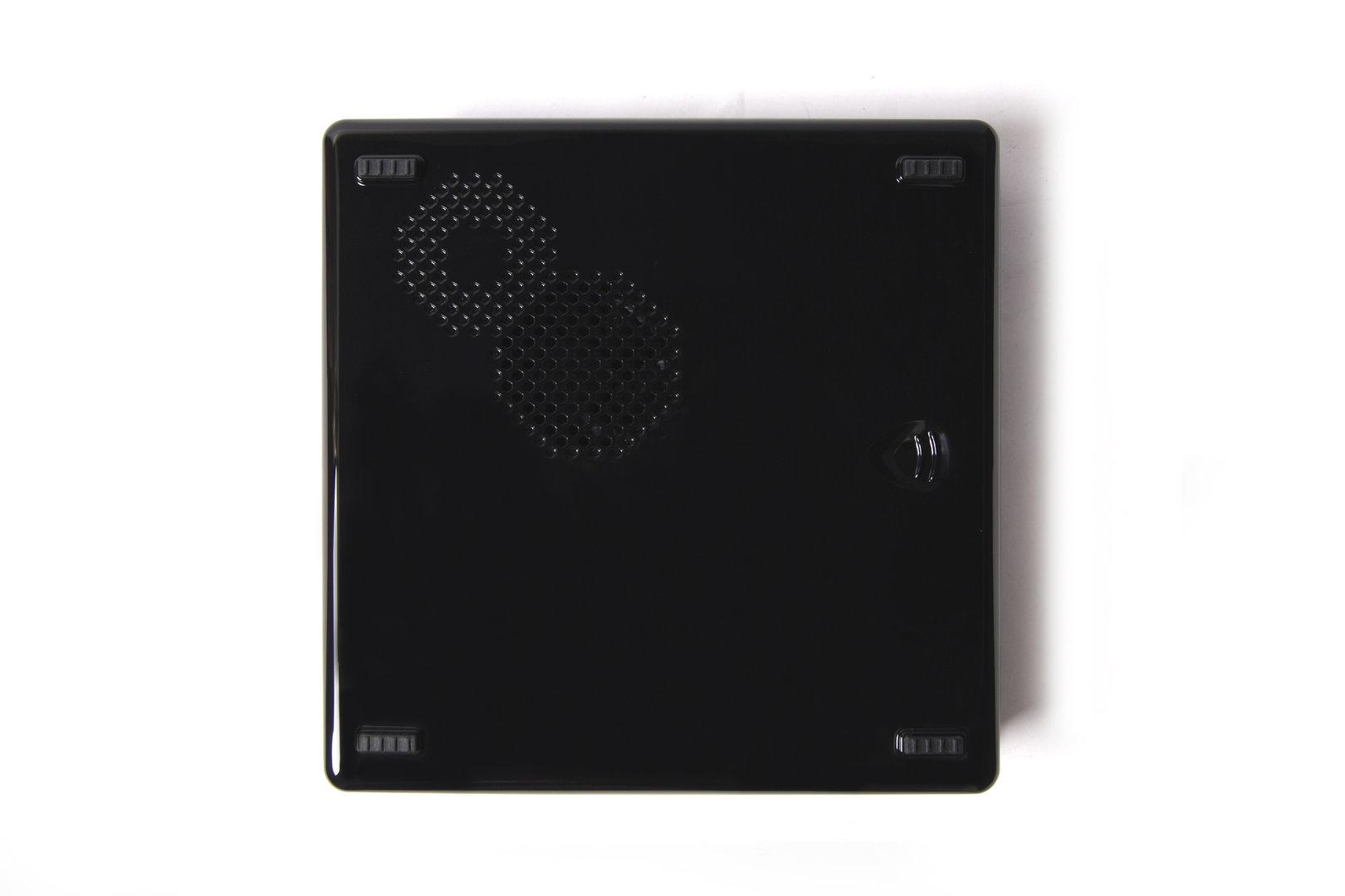 Zbox BI323