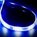 NZXT HUE+: Bunte LED-Streifen mit Steuergerät für Disco-Modus