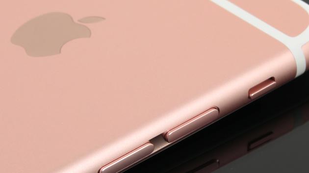 Quartalszahlen: Apple verkauft 231 Millionen iPhones in einem Jahr
