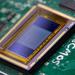CMOS-Bildsensoren: Sony plant Übernahme von Toshibas Sensorsparte