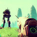 Paris Games Week: No Man's Sky und Street Fighter V haben einen Termin
