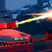 Paris Games Week: Zahlreiche Spiele für PlayStation VR